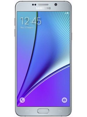 Samsung Galaxy Note 5 Dual SIM 32GB Price