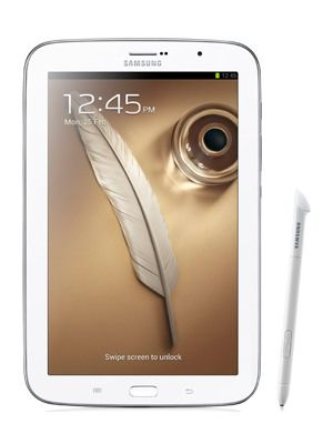 Samsung Galaxy Note 8.0 16GB WiFi and 3G Price