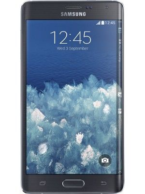 Samsung Galaxy Note Edge Price