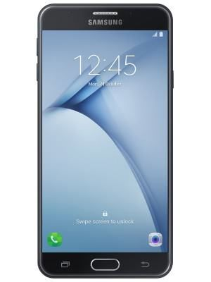 Samsung Galaxy On Nxt Price in India ddac0afd53a9