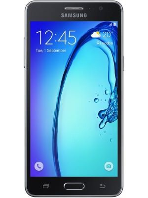 Samsung Galaxy On5 Price in India, Full Specs (10th ...
