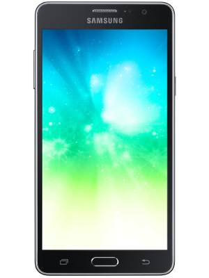 Samsung Galaxy On5 Pro Price