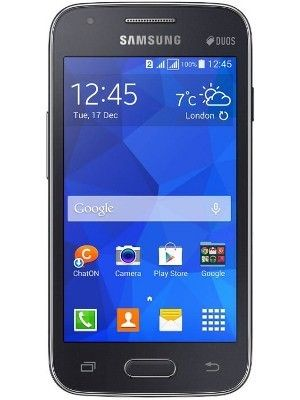 Samsung Galaxy S Duos 3 Price in India, Full ...