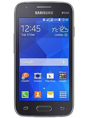 Samsung Galaxy S Duos 3-VE Price