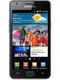 Compare Samsung Galaxy S II I9103