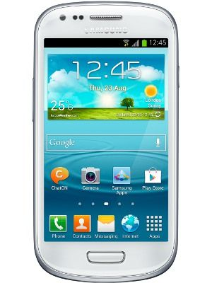 Samsung Galaxy S3 mini Price