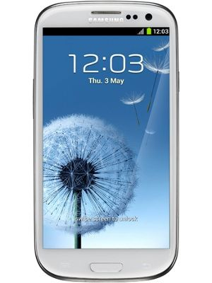 Used 2 years old Samsung galaxy S3 is on sale in kanpur anyone interested can call