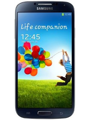 samsung galaxy s4 price in india on 9th october 2018 galaxy s4