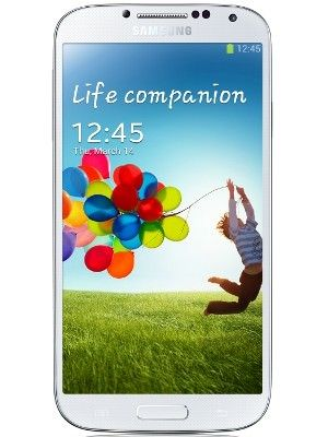 Samsung Galaxy S4 CDMA 16GB Price