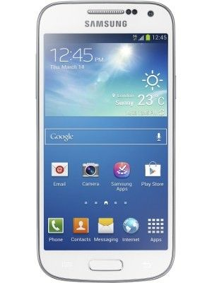 wholesale dealer 50189 8f598 Samsung Galaxy S4 Mini Duos