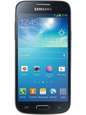 Samsung Galaxy S4 Mini LTE Price