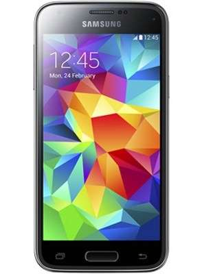 Samsung Galaxy S5 Mini Price