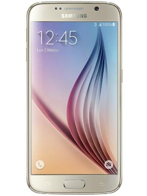 Samsung Galaxy S6 128GB Price
