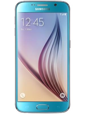 Samsung Galaxy S6 64GB Price