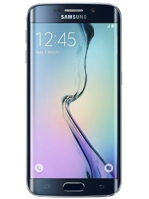 Samsung Galaxy S6 Edge 128GB Price