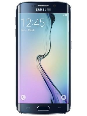 Samsung Galaxy S6 Edge Price in India, Full Specs (27th ...
