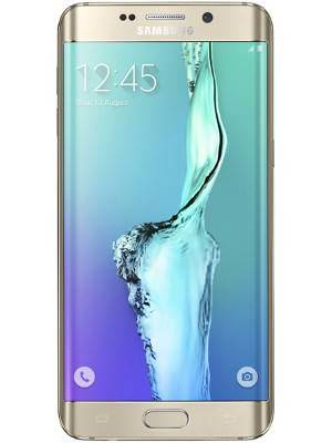 Glimrende Samsung Galaxy S6 Edge Plus Price in India, Full Specs (1st June VZ-03