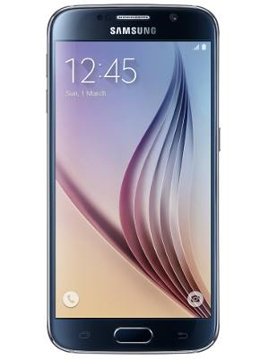 e6911f656d8 Samsung Galaxy S6 Price in India