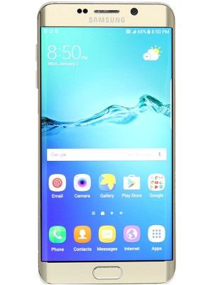 267e5962c00 Samsung Galaxy S6 Plus Price in India May 2019
