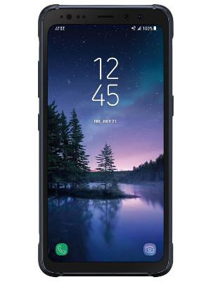 Samsung Galaxy S8 Active Price