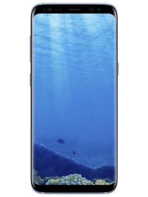 Samsung Galaxy S8 Mini Price