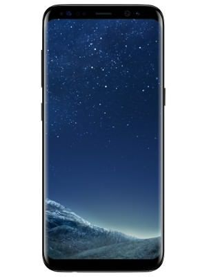 samsung galaxy s8 price in india full specifications comparison reviews features. Black Bedroom Furniture Sets. Home Design Ideas