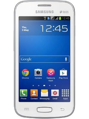 fc60860cf919 Samsung Galaxy Star Pro Duos Price in India