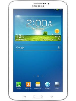 samsung galaxy tab 3 t211 8gb price in india full specs 6th