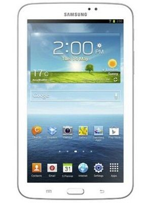 Samsung Galaxy Tab 3 T210 (8GB, WiFi) Price