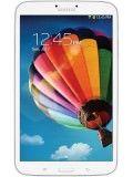 Samsung Galaxy Tab 3 8.0 16GB WiFi price in India