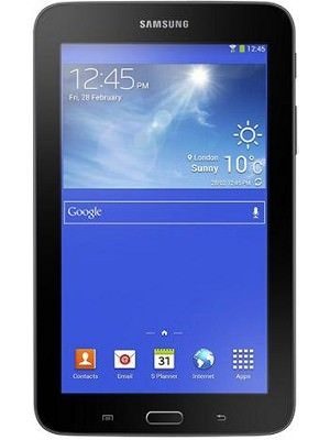 samsung galaxy tab 3 lite 7 0 3g price in india full. Black Bedroom Furniture Sets. Home Design Ideas