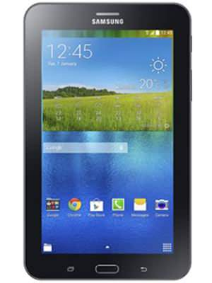 7132235ca Samsung Galaxy Tab 3 V Price in India