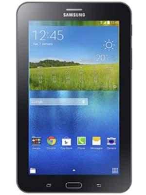 53b971549 Samsung Galaxy Tab 3 V Price in India