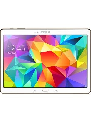 Samsung Galaxy Tab S 10.5 wifi 16GB Price