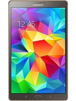 Samsung Galaxy Tab S 8.4 wifi 16GB Price