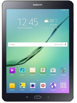 515e79f98efa4 Samsung Galaxy Tab S2 9.7 LTE Price in India
