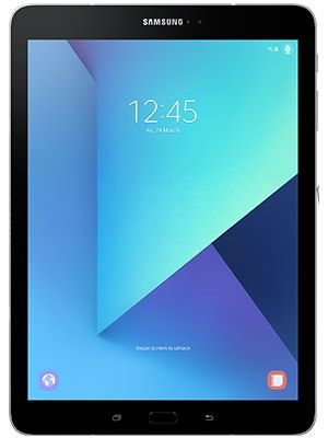 Samsung Galaxy Tab S3 Price In India January 2019 Full