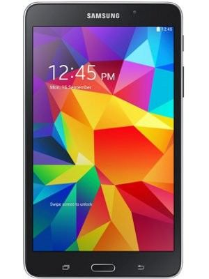 f69b6fffa Samsung Galaxy Tab4 7.0 3G T231 Price in India