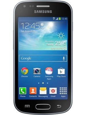 Samsung Galaxy Trend Plus S7580 Price