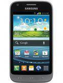 Compare Samsung Galaxy Victory 4G LTE