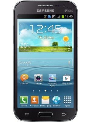 Used white samsung galaxy grand gt-I8552 sell in patel road