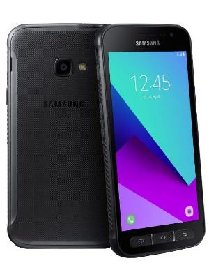 Samsung Galaxy Xcover 4 Price