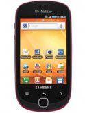 Samsung Gravity SMART price in India