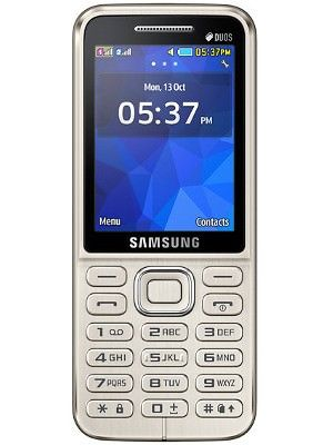 c3ba59d81910d1 Samsung Metro 360 Price in India, Full Specs (21st June 2019 ...