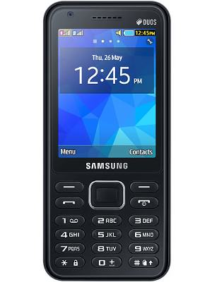 Samsung Metro Xl Price In India Full Specifications