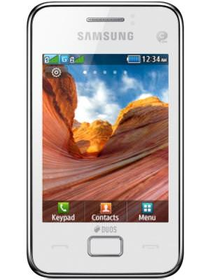 for samsung s5222