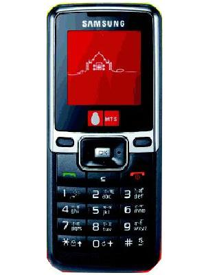 Samsung Super Star SCH-S189 Price