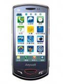 Compare Samsung W609