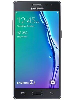 Samsung Z3 Price In India Full Specs 3rd December 2018