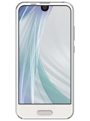 Sharp Aquos R Compact Price
